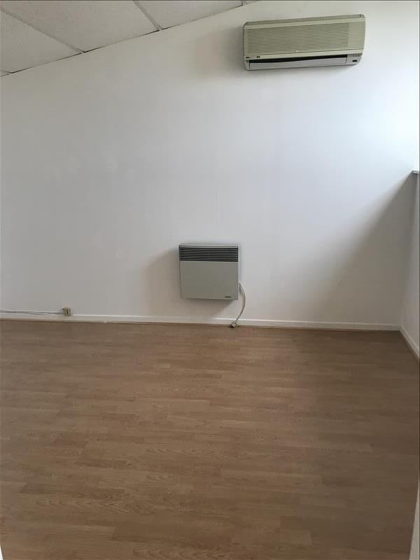 Location local commercial Epinay sur orge 900€ HT/HC - Photo 5