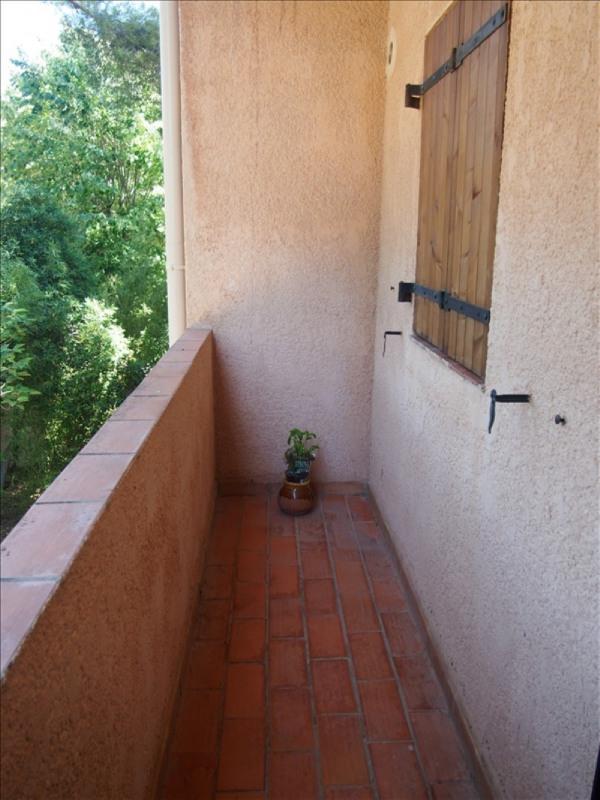 Rental apartment Bandol 1375€ CC - Picture 10