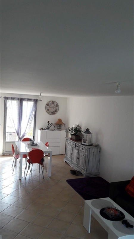 Vente maison / villa Noailles 209000€ - Photo 9
