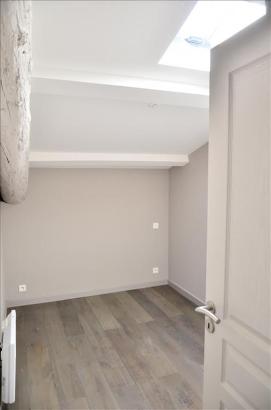 Vente appartement Aix en provence 223000€ - Photo 5