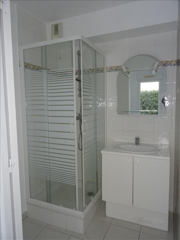 Sale apartment St nazaire 116000€ - Picture 5