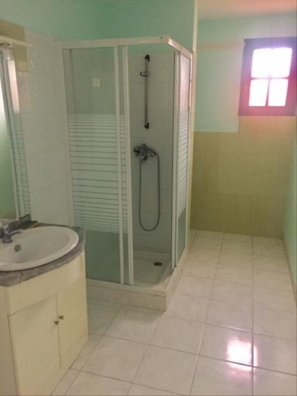 Vente maison / villa Le moule 241000€ - Photo 8