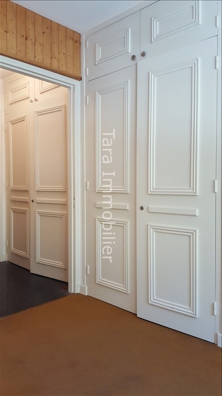 Sale apartment Chamonix mont blanc 133 000€ - Picture 7