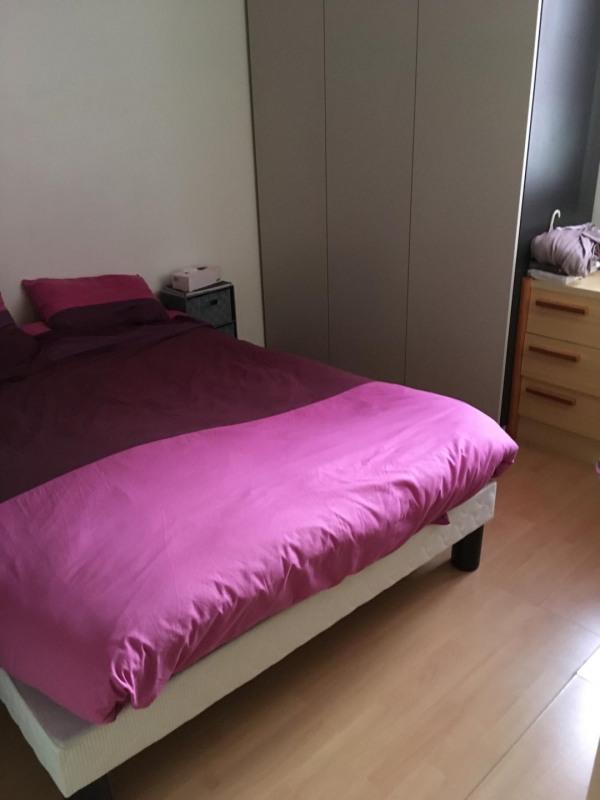 Sale apartment Châlons-en-champagne 102800€ - Picture 5