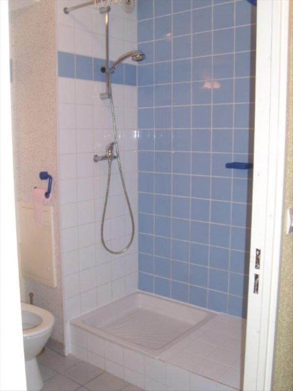 Alquiler  apartamento Strasbourg 590€ CC - Fotografía 4