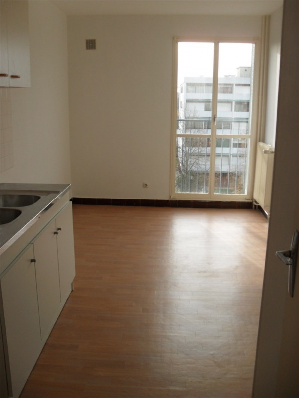 Vente appartement Moulins 73 000€ - Photo 5