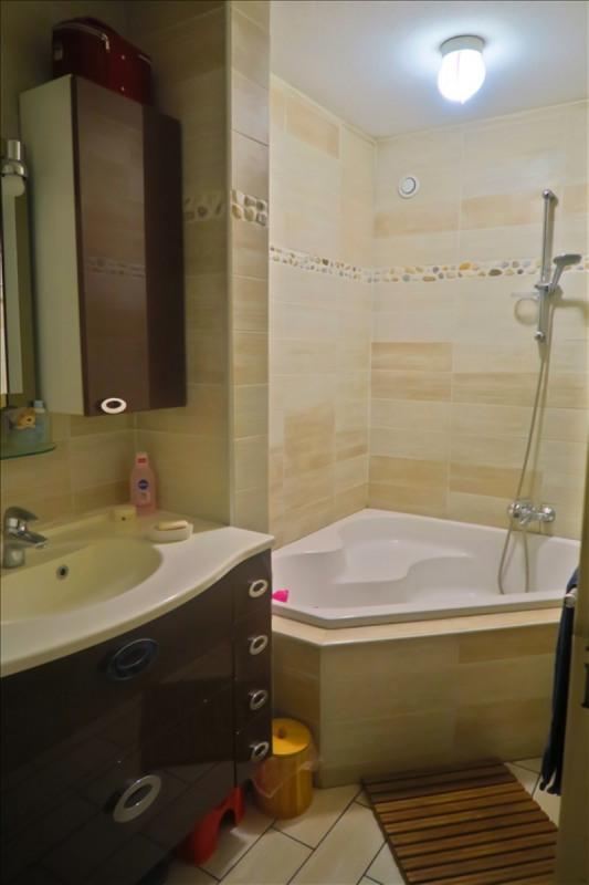 Vente appartement Aix en provence 244000€ - Photo 6