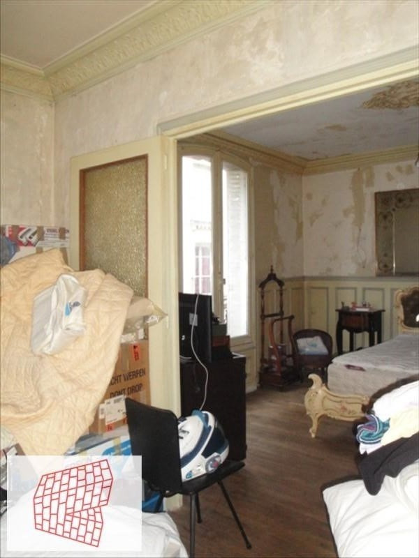 Life annuity apartment Bois colombes 562000€ - Picture 4