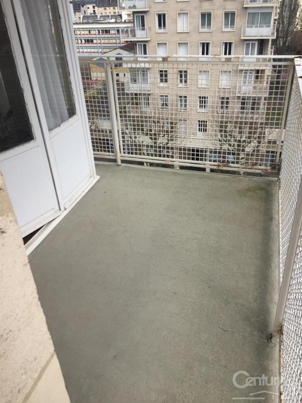 Продажa квартирa Caen 164000€ - Фото 3