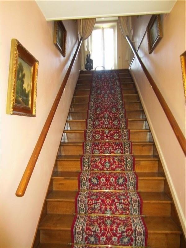 Vente maison / villa Maillot 155150€ - Photo 6