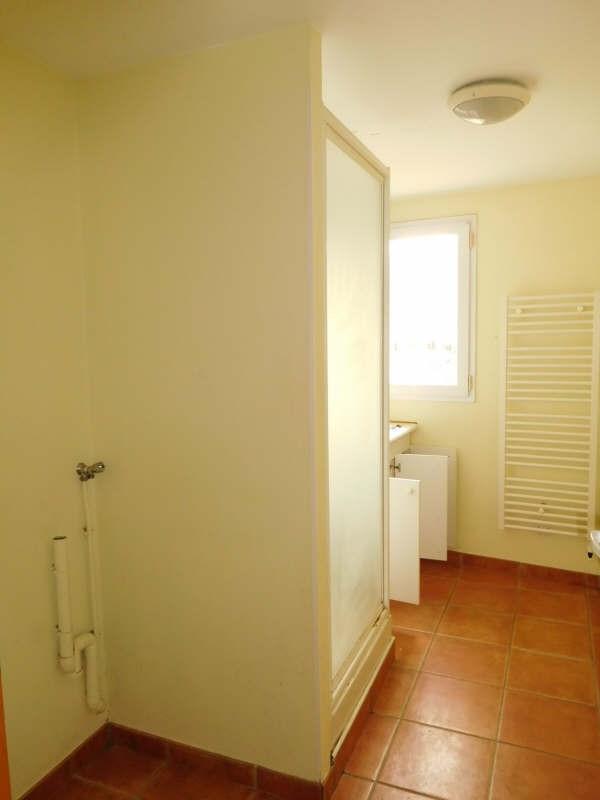 Location appartement St andre de cubzac 619€ CC - Photo 8