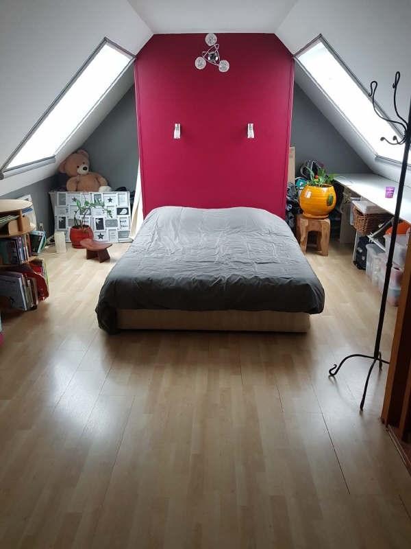 Sale house / villa Pontcarre 308000€ - Picture 6