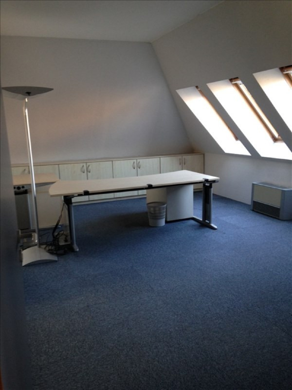 Rental office Strasbourg 1 108€ HT/HC - Picture 5