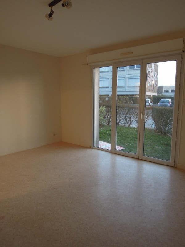 Location appartement Crepy en valois 592€ CC - Photo 3