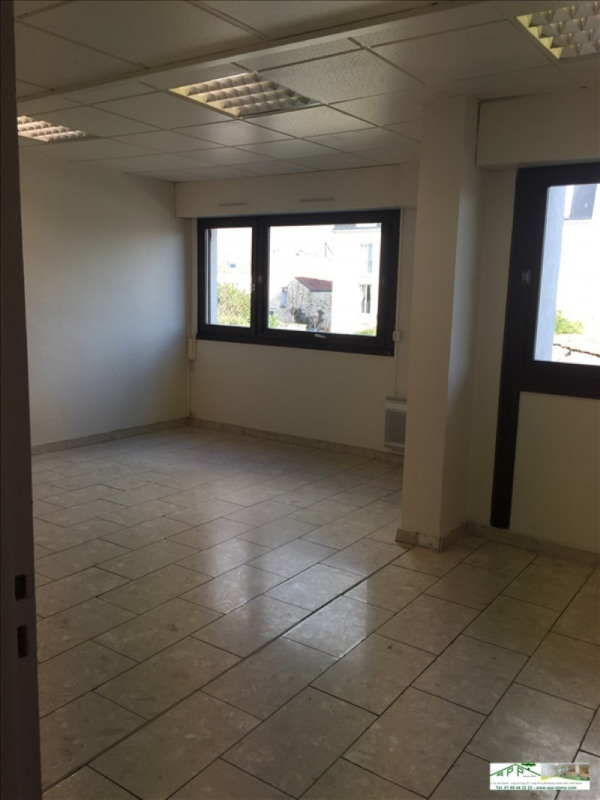 Vente bureau Draveil 455 000€ - Photo 2