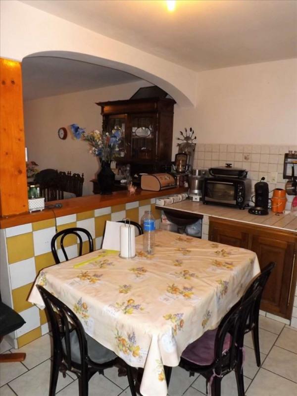 Vente maison / villa Vallon pont d arc 135000€ - Photo 3