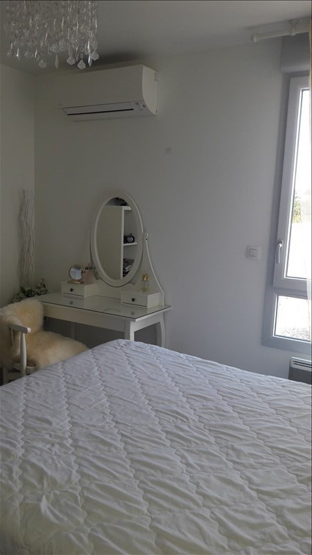 Vente appartement Montpellier 173 000€ - Photo 6