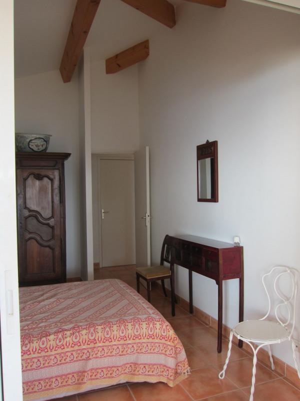 Location vacances maison / villa Cavalaire sur mer 1500€ - Photo 25