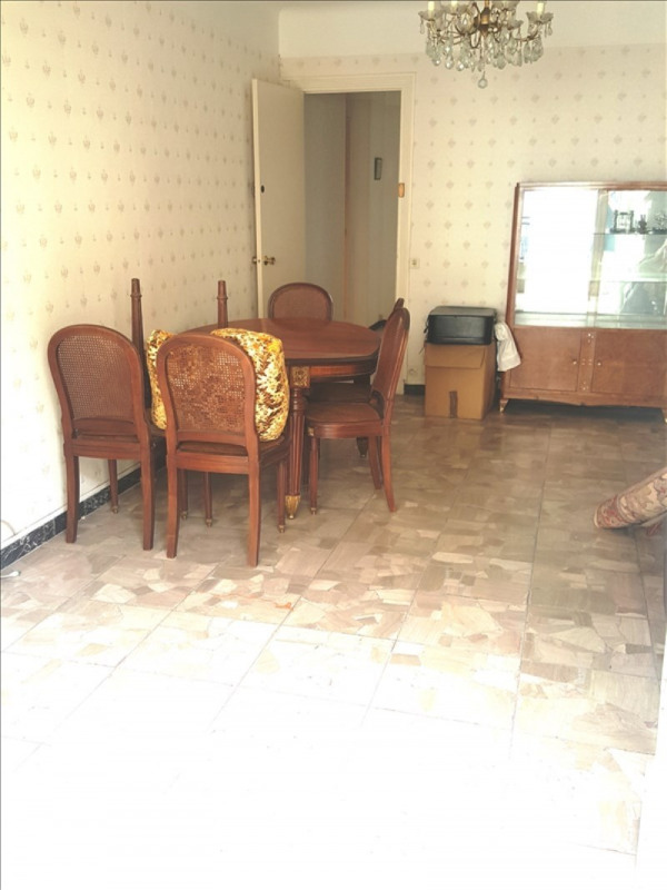 Vente appartement Menton 329 000€ - Photo 4