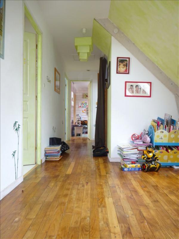 Vente maison / villa Brest 179800€ - Photo 6
