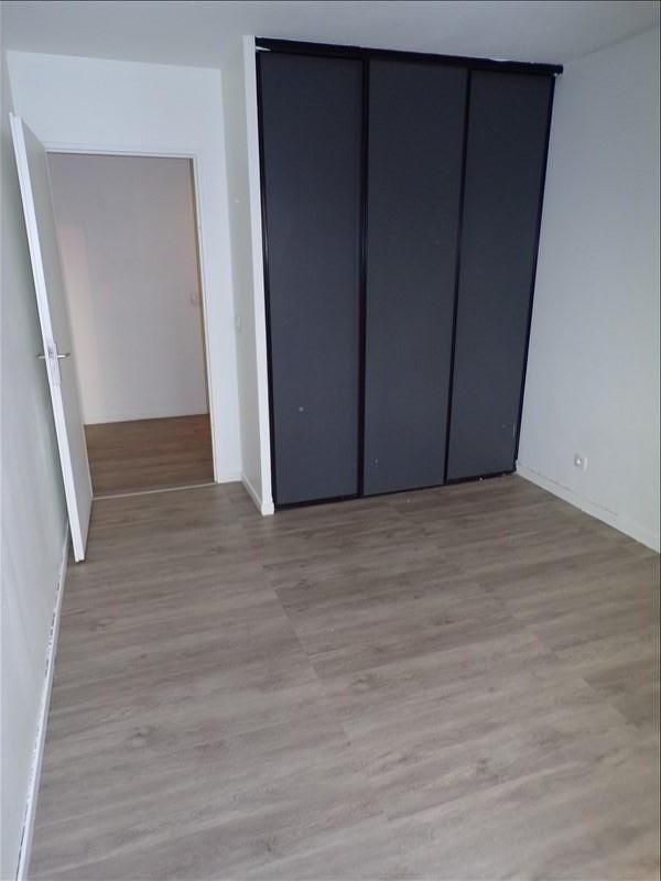Vendita appartamento Montigny le bretonneux 239000€ - Fotografia 4