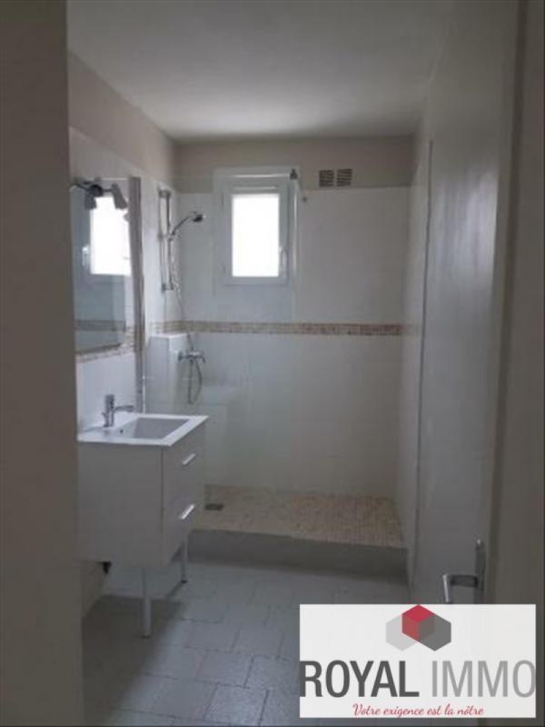 Vente appartement Toulon 115500€ - Photo 4