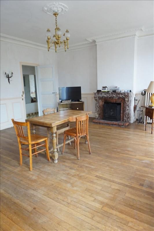 Vente maison / villa Blois 124000€ - Photo 2