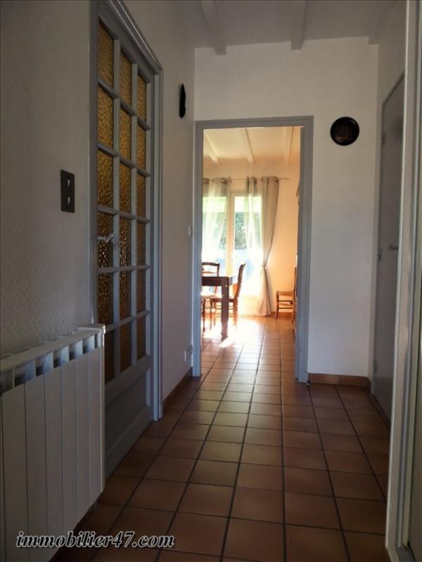 Vente maison / villa Montpezat 179900€ - Photo 19