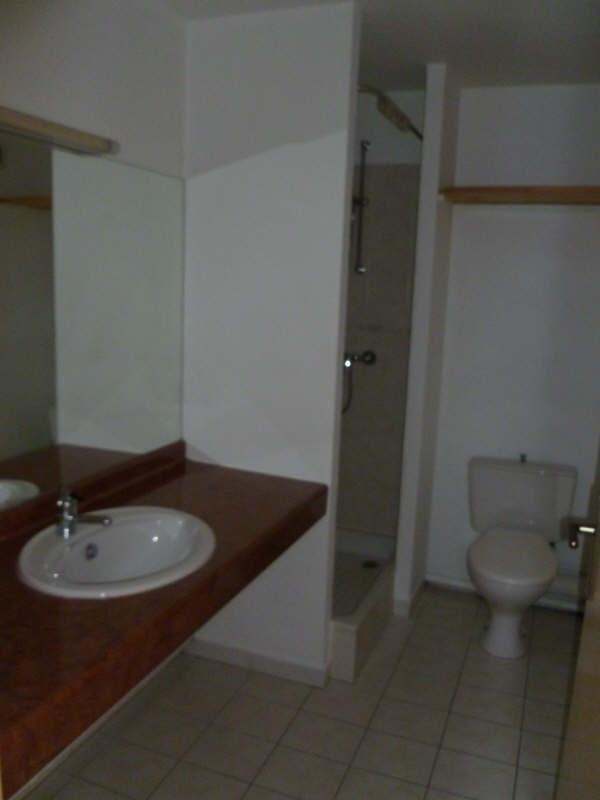 Location appartement Toulouse 511€ CC - Photo 8