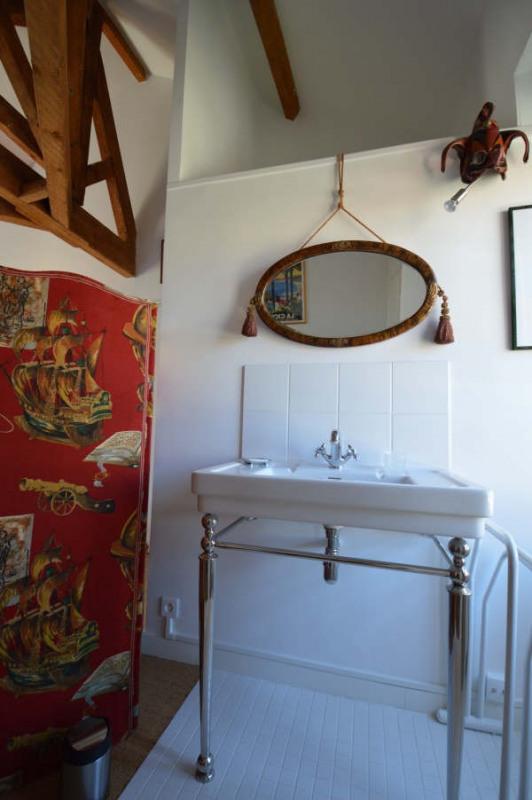 Immobile residenziali di prestigio appartamento Avignon intra muros 650000€ - Fotografia 9