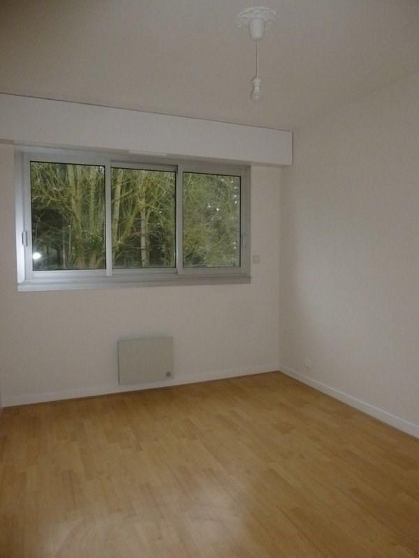Rental apartment Caen 795€ CC - Picture 8