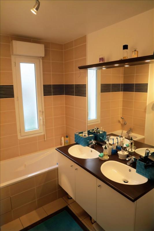 Vente appartement Morsang sur orge 289000€ - Photo 8