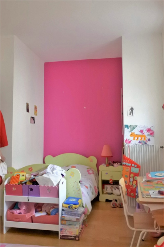 Vente appartement Boulogne billancourt 980000€ - Photo 6