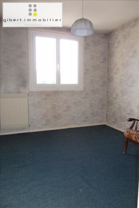 Vente appartement Vals pres le puy 55000€ - Photo 6