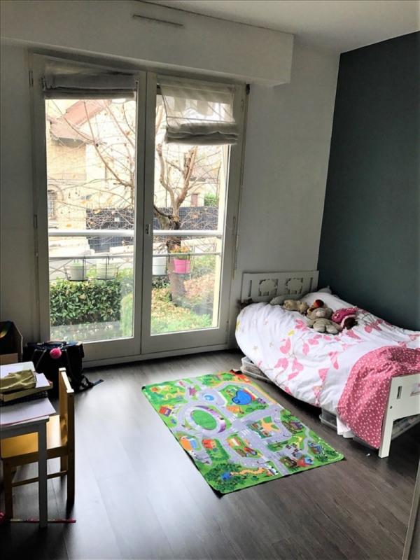 Location appartement Boulogne billancourt 2400€ CC - Photo 3