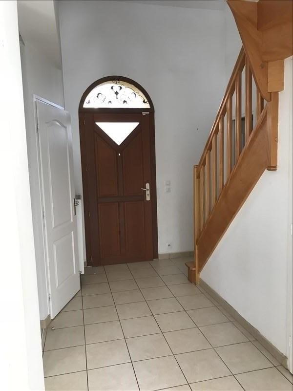 Vente maison / villa Feucherolles 570000€ - Photo 7