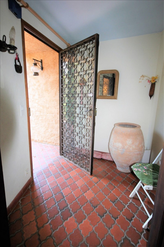 Vente maison / villa Collioure 549000€ - Photo 10