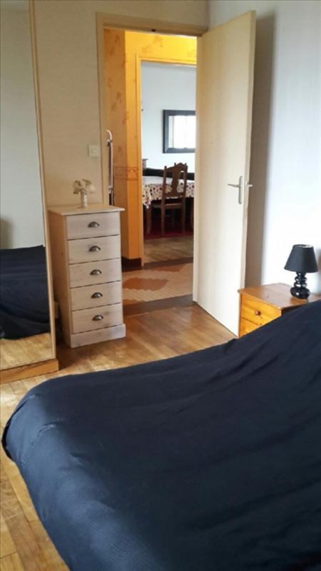 Sale apartment Bénodet 128000€ - Picture 3