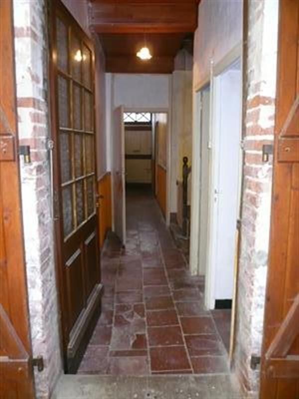Sale house / villa L'isle-en-dodon 95000€ - Picture 12
