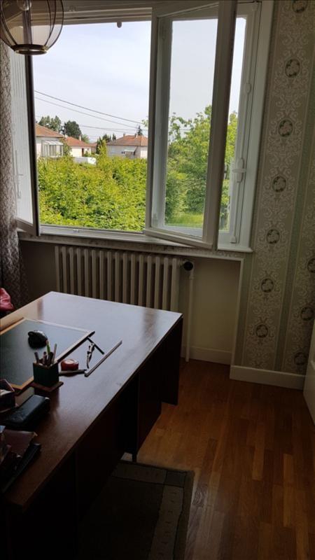 Venta  casa Riorges 169000€ - Fotografía 7