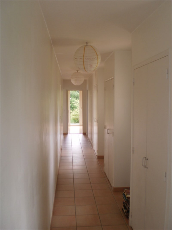 Vente maison / villa Auch 365 000€ - Photo 5