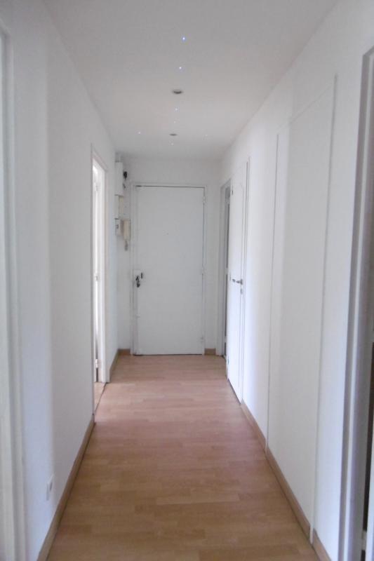 出售 公寓 Noisy le grand 199000€ - 照片 7