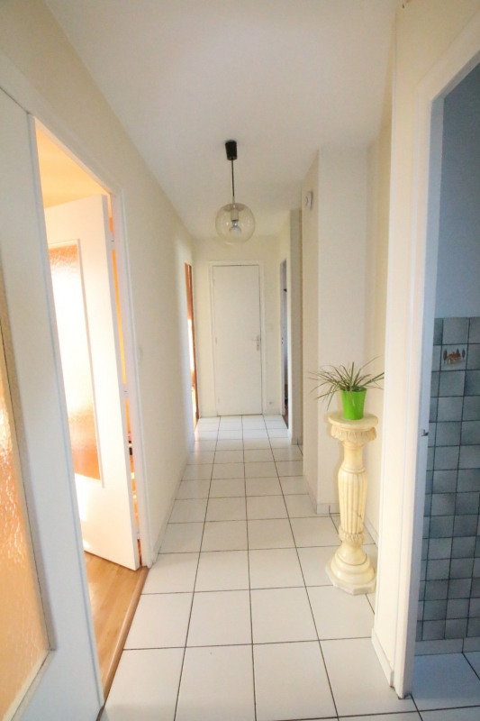 Sale apartment Grenoble 123 000€ - Picture 6