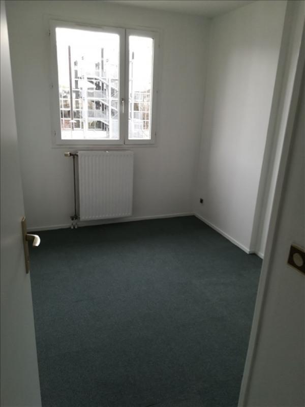 Rental apartment Courcouronnes 835€ CC - Picture 5