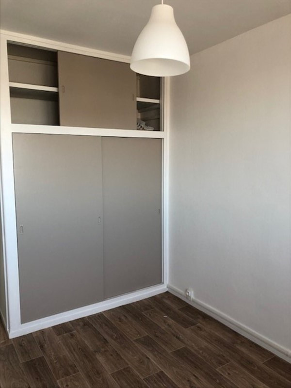 Location appartement Toulouse 890€ CC - Photo 8