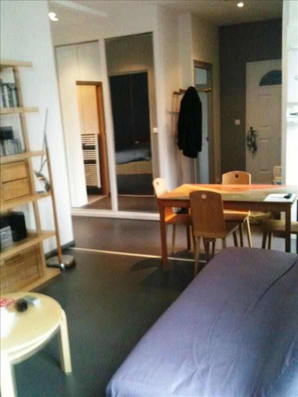 Location appartement St quentin 490€ CC - Photo 2