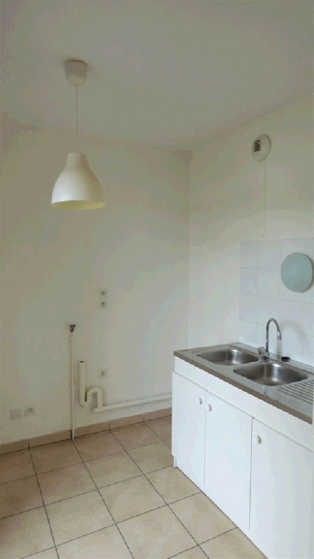 Location appartement St julien en genevois 595€ CC - Photo 4