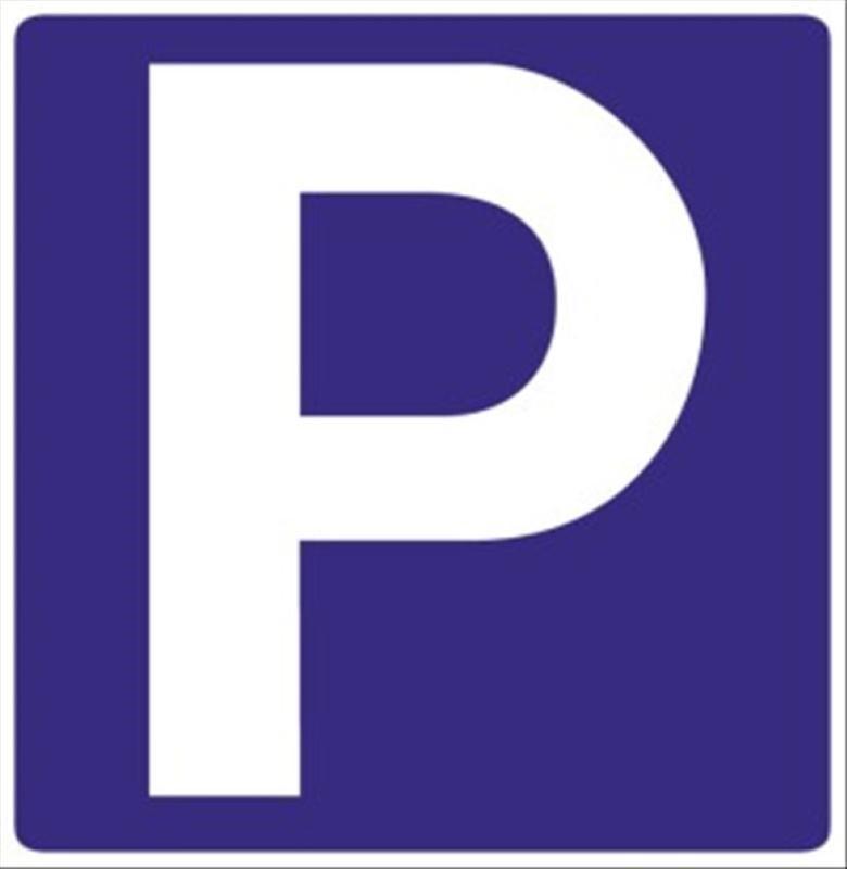 Location parking Asnieres sur seine 65€ CC - Photo 1