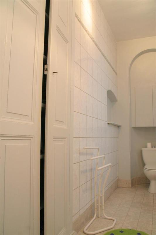 Location maison / villa Fontainebleau 2400€ CC - Photo 26