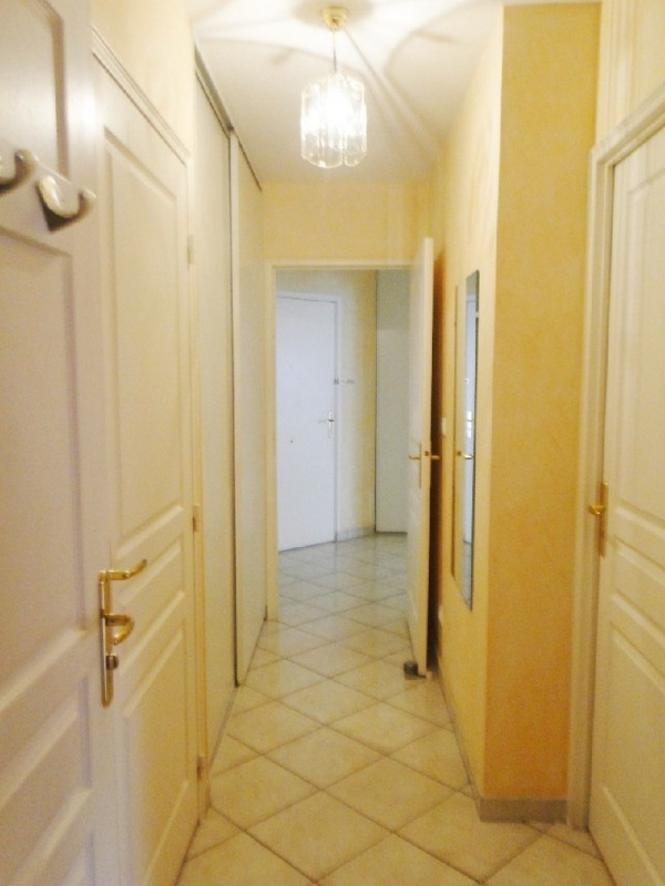 Sale apartment Saint-fons 158 000€ - Picture 6